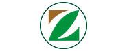 重庆联众绿建实业有限公司