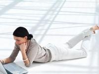 调查显示:颈椎问题与职场焦虑威胁健康