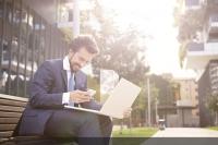 出国打工前你需要明确哪些事情?