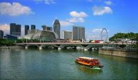关于新加坡工作签证你知道多少?