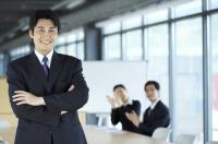想去日本工作需要了解些什么?