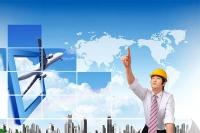 出国就业学历和能力哪个更重要一些呢?