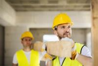 出国打工如何才能让自己的工资稳定?