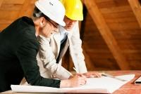 出国劳务体检有哪些事需要去做?