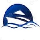 天津瑞达国际船舶代理有限公司