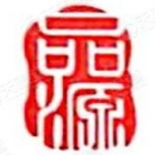 北京品源专利代理有限公司