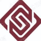 杭州思高易网络科技有限公司