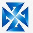 深圳市普朗医疗科技发展有限公司