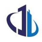 义乌市米雷电子商务有限公司