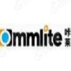 深圳市咔莱科技有限公司