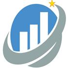 德仕能源科技股份有限公司