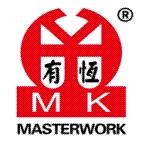 天津长荣科技集团股份有限公司